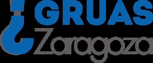 GruasZaragoza_logotipo